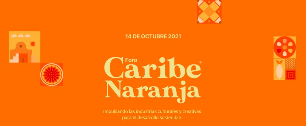 Foro-Caribe-Naranja-Orange-1024x424.png