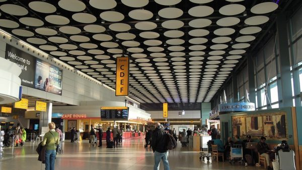 Heathrow-Airport-UK-Flickr-e1634045904553.jpg