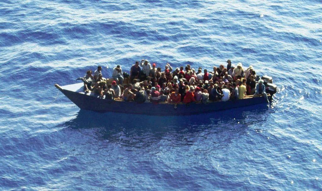 Rescate-naufragio-Boca-Yuma-N-Digital-1024x610.jpg