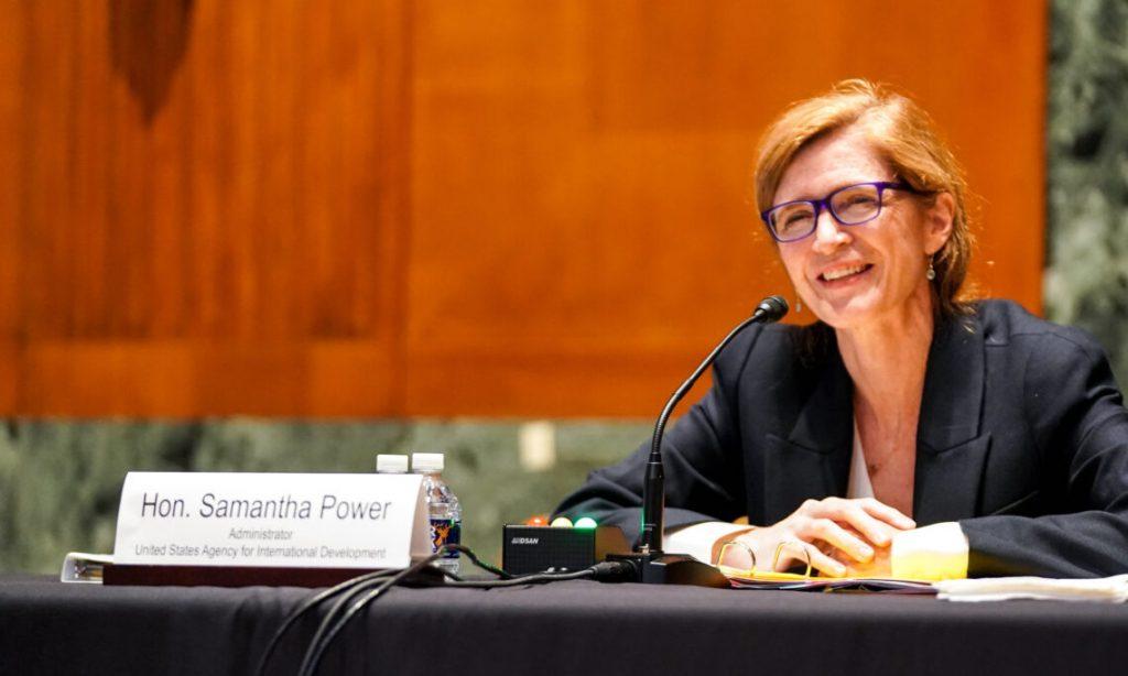 Samantha-Power-US-Embassy-1024x614.jpg