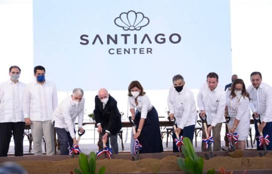 Santiago-Center-Diario-Libre.jpg