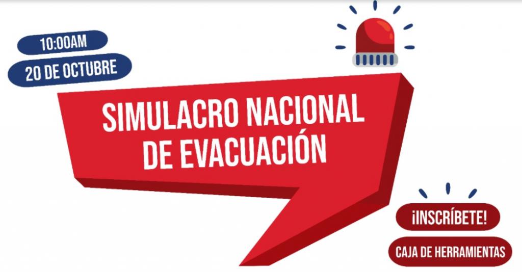 Simulacro-Nacional-de-Evacuacion-COE-1024x534.png